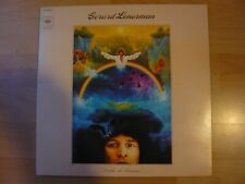 GERARD LENORMAN DROLES DE CHANSON   ALBUM 33T DISQUE VINYL