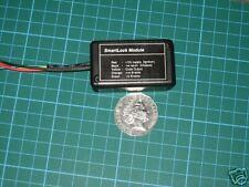 Smartlock Module - Bypass/Override/Code generator