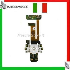 FLAT FLEX per NOKIA N81  N 81 8GB Flet Cavo SOTTOTASTIERA Cable x Display LCD