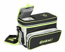 Esky HYBRID COOLER WITH ICE BRICK,1315490, Insulated Outer Cover-16 Can