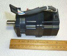 Oriental Motor VEXTAt PK564AW2-H50 5 Phase Harmonic Gear Stepper Motor USA