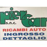 AUTORICAMBI PIER-CAR