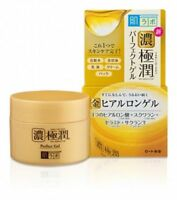 Rohto Hadalabo Gokujyun Hada labo Perfect gel 100 g All in one gel F/S