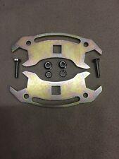 camshaft locking tool, Mazda Mx5, MK1 / MK2 Cam Shaft Timing Pulley Lock