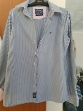 Rydale Evie Ladies Shirt Size 16