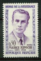 France 1960 SG 1480 MNH 100%