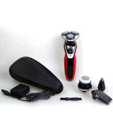 RU Shipping Philips Norelco Wet&Dry Electric Shaver S5390 Turbomode&SmartClick
