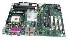 płyta Intel S875WP1-E S478 DDR AGP SATA c28366-306