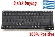 For HP Probook 6440B 6445B 6450B 6455B Keyboard Greek US GR GK Ελληνικό Pointer