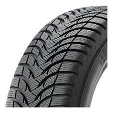 4x Michelin Alpin A4 175/65 R14 82T M+S Winterreifen