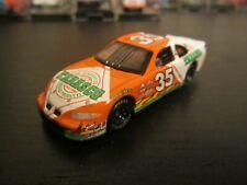 Action TODD BODINE 1998 Pontiac Grand Prix - #35 Tabasco 1:64
