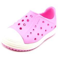 Scarpe sneakers sintetico per bambine dai 2 ai 16 anni