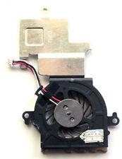 Ventola DISSIPATORE CPU Cooling Fan per Samsung N148 N150 N220 NOTEBBOK NETBOOK