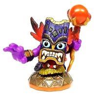 *Royal Double Trouble Skylanders Giants Imaginators Wii U PS3 PS4 Xbox 360 One👾