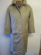 Manteaux et vestes coton pour femme taille 38