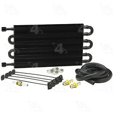 Hayden 514 Automatic Transmission Oil Cooler