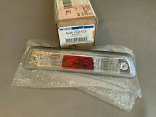 FORD  Brake Light-Lamp AL3Z-13A613-E
