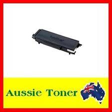 1x COMP Toner Cartridge TN3185 For Brother HL-5240 HL-5250 DCP-8065 MFC-8870