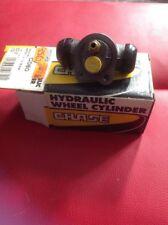 Rear Brake Wheel Cylinder MWC199 NEW