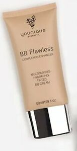 💜Younique BB Flawless Complexion Enhancer Bisque In Stock Fast Post💜