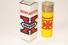 Mint Vintage Avon Winchester Shotgun Shell Cologne