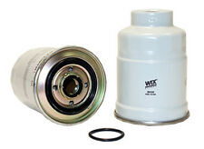 Wix 33128 Fuel Filter