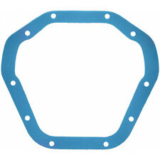 Fel-Pro RDS 6095-1 Axle Housing Cover Gasket NEW - F0517