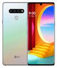 Lg Stylo 6 Lmq730 64gb White (t-mobile) Smartphone Open Box