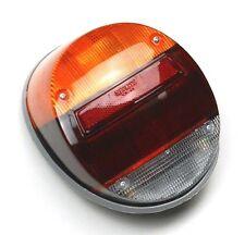 VW VOLKSWAGEN BEETLE [1303] [1200] 1973-1979 - 1 x REAR TAIL LAMP LIGHT  LH=RH