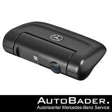 Original Mercedes Dashcam Heckkamera Full-HD Loop Foto Video Wifi ***NEU&OVP***