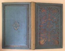 Königlich Bayerischer Adeliger Damenkalender 1890, Adelsbesitz  Prinzessin Paz