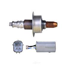 Oxygen Sensor-Denso Rear WD Express 800 38125 039