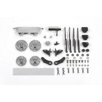 Tamiya 54139 1/10 Touring Car Body Accessory Parts Set