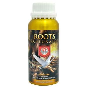 HOUSE and GARDEN ROOTS XL EXCELURATOR 250ml