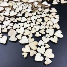Dove /& Stars Wood Craft LYR-DREAM-0010-m Make Your Own Dreamcatcher Kit Hearts