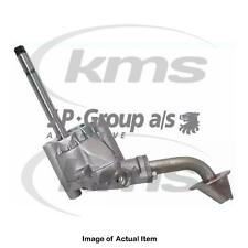 New JP GROUP Oil Pump 1113100900 Top Quality