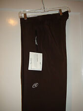 Women's Cloudveil Summetry pants Brown Bison Sz S NWT Winter Ski Snowboard