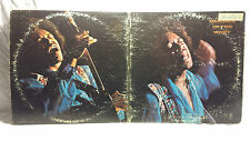 Jimi Hendrix–Hendrix In The West Label:Reprise Records–MS 2049 Psychedelic Rock