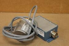 BAUMER BAV0G.24N100/K505 INCREMENTAL ENCODER WITH VDM 72221731549
