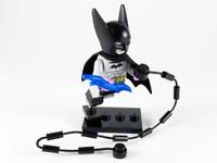 NEW DC SUPER HEROES LEGO MINIFIGURES SERIES 71026 - Batman