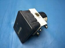BMW Mini One/Cooper/S ABS Pump (ASC) Part Number: 6765282 and 6765284