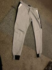 gym king joggers medium