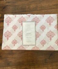 Rachel ashwell beautiful king size sheet set 100% Cotton