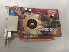 ATI Radeon X1300 PRO PCIE 256MB DDR2 Video Card DVI/VGA/S-Video Card