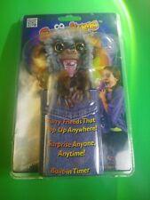 Sneekums Pet Pranksters Furry Friends Pop Up Surprise Prank Device Snitch Scary