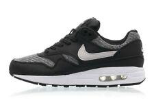 Nike Air Max 1 se (gs) Talla 5.5 Reino Unido 38.5 EUR Nuevo En Caja