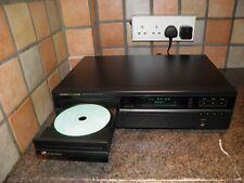 Marantz CD-42 reproductor de CD