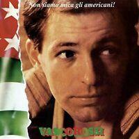Vasco Rossi - Non Siamo Mica Gli Americani: 40 Degree Rplay [New Vinyl LP] Germa