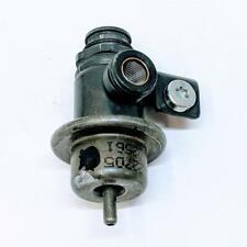 GM 21015427 1991-1994 Saturn S 1.9L Fuel Pressure Regulator Kit Factory OEM New