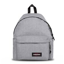 Eastpak Sac À dos Padded Pak'r 24 L Gris (sunday Grey)
